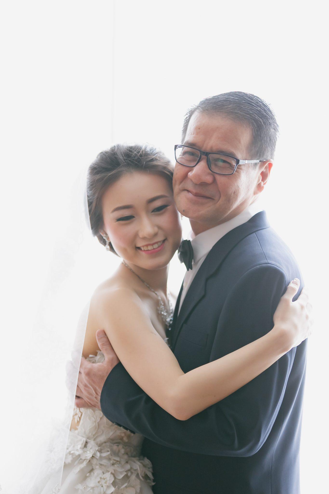 dating online di Indonesiahastighet dating Destin fl
